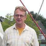 Dirk Magré